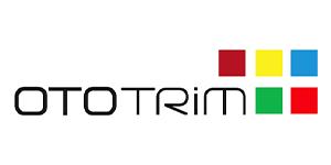 OTOTRIM