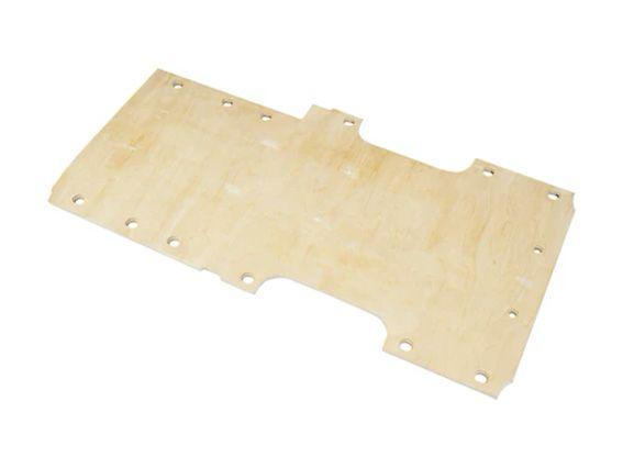 Floorboard (Panelvan)