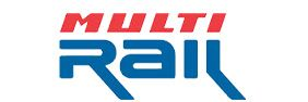 MULTI RAIL